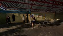 Imagen Amazing Thailand VR Experience
