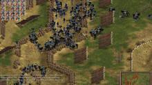 Imagen 23 de American Conquest: Divided Nation