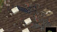 Imagen 21 de American Conquest: Divided Nation