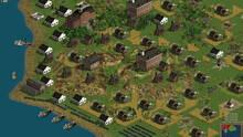 Imagen 19 de American Conquest: Divided Nation