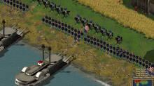 Imagen 17 de American Conquest: Divided Nation