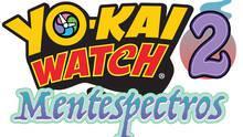 Imagen 1 de Yo-Kai Watch 2: Mentespectros