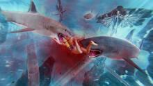 Imagen 10 de Deep Fear