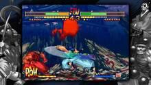 Imagen 11 de Samurai Shodown V Special
