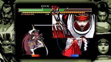 Imagen 8 de Samurai Shodown V Special