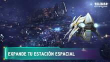 Imagen 5 de Valerian: City of Alpha