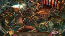 Imagen 6 de Fierce Tales: Marcus' Memory Collector's Edition
