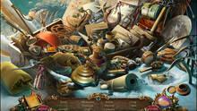Imagen 8 de Fierce Tales: Marcus' Memory Collector's Edition