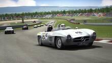 Imagen 25 de GT Legends