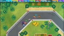 Imagen 7 de Race Arcade