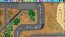 Imagen 8 de Race Arcade