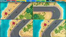 Imagen 9 de Race Arcade
