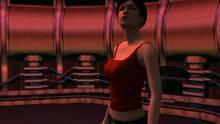 Imagen 29 de Broken Sword: The Angel of Death