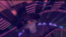 Imagen 25 de Broken Sword: The Angel of Death