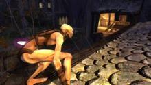 Imagen 70 de Dark Messiah of Might & Magic