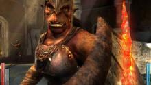 Imagen 68 de Dark Messiah of Might & Magic