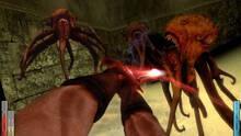 Imagen 67 de Dark Messiah of Might & Magic
