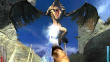 Imagen 66 de Dark Messiah of Might & Magic