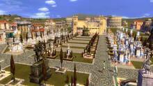 Imagen 76 de Caesar IV