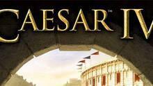 Imagen 79 de Caesar IV