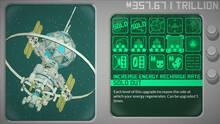 Imagen 17 de Vostok Inc.