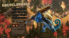 Imagen 5 de Tooth and Tail