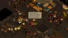 Imagen 7 de Tooth and Tail
