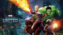 Imagen 1 de Marvel Powers United VR