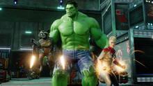 Imagen 2 de Marvel Powers United VR