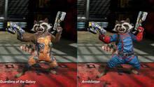 Imagen 3 de Marvel Powers United VR