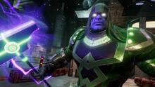 Imagen 5 de Marvel Powers United VR