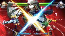Imagen 128 de BlazBlue: Cross Tag Battle