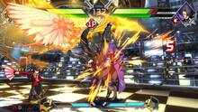 Imagen 129 de BlazBlue: Cross Tag Battle