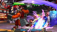 Imagen 130 de BlazBlue: Cross Tag Battle