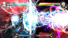 Imagen 131 de BlazBlue: Cross Tag Battle
