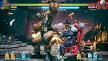 Imagen 19 de Fighting EX Layer