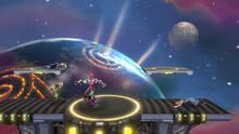 Imagen 14 de Icons: Combat Arena