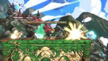 Imagen 15 de Icons: Combat Arena