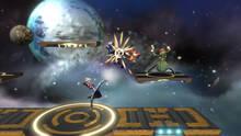 Imagen 16 de Icons: Combat Arena