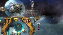 Imagen 18 de Icons: Combat Arena