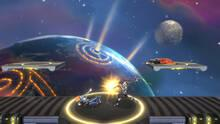 Imagen 19 de Icons: Combat Arena