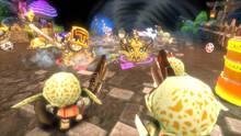 Imagen 9 de Happy Dungeons