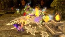 Imagen 11 de Happy Dungeons