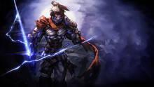 Imagen Reborn: A Samurai Awakens