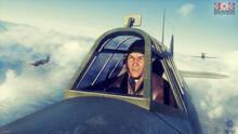 Imagen 5 de 303 Squadron: Battle of Britain