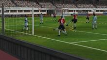 Imagen World Tour Soccer