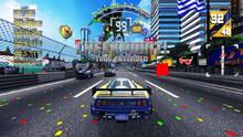 Imagen 1 de '90s Super GP