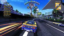 Imagen 3 de '90s Super GP