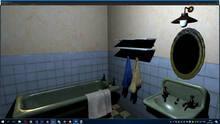 Imagen TimeLock VR