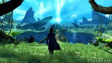 Imagen 49 de Dreamfall